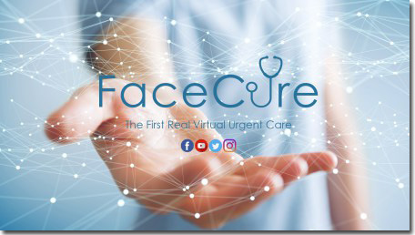 FaceCure-The-First-Virtual-Urgent-Care2.jpg